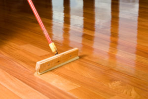 Hardwood Flooring Long Island